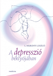 A depresszió béklyójában