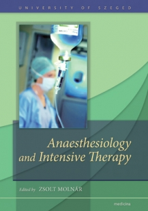 Anaesthesiology and Intensive Therapy
