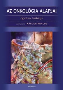 Az onkológia alapjai