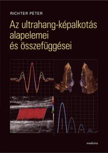 Az ultrahang képalkotás alapelemei és összefüggései