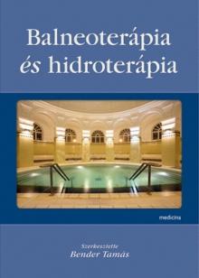Balneoterápia és hidroterápia