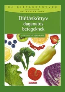 Diétáskönyv daganatos betegeknek