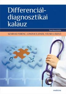 Differenciáldiagnosztikai kalauz
