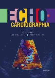 Echocardiographia