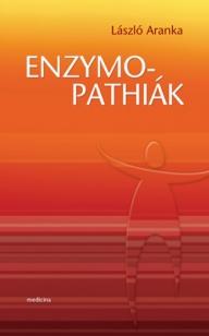 Enzymopathiák