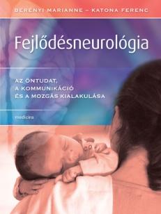 Fejlődésneurológia
