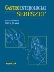 Gastroenterologiai sebészet