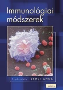 Immunológiai módszerek