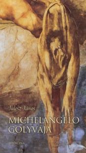 Michelangelo golyvája