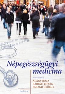 Népegészségügyi medicina