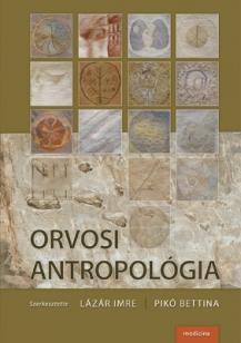 Orvosi antropológia