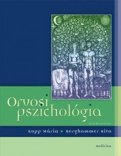 Orvosi pszichológia