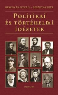 Politikai és történelmi idézetek