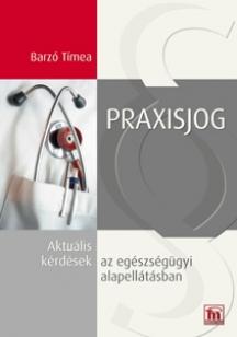 Praxisjog