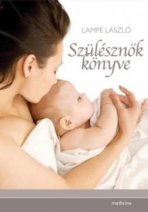 Szülésznők könyve