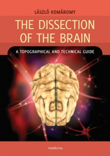 The Dissection of the Brain